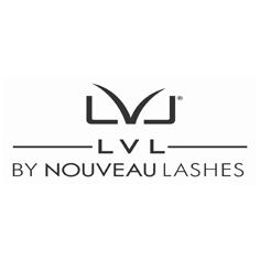 LVL Nouveau