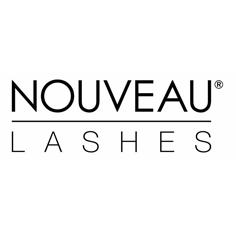 Nouveau Lashes