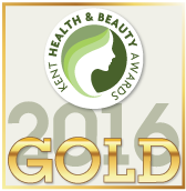 HABA Gold Winner
