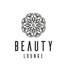 Beauty Lounge
