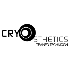 Cryosthetics Trained Technician
